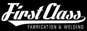 First Class Fabrication and Welding Adelaide